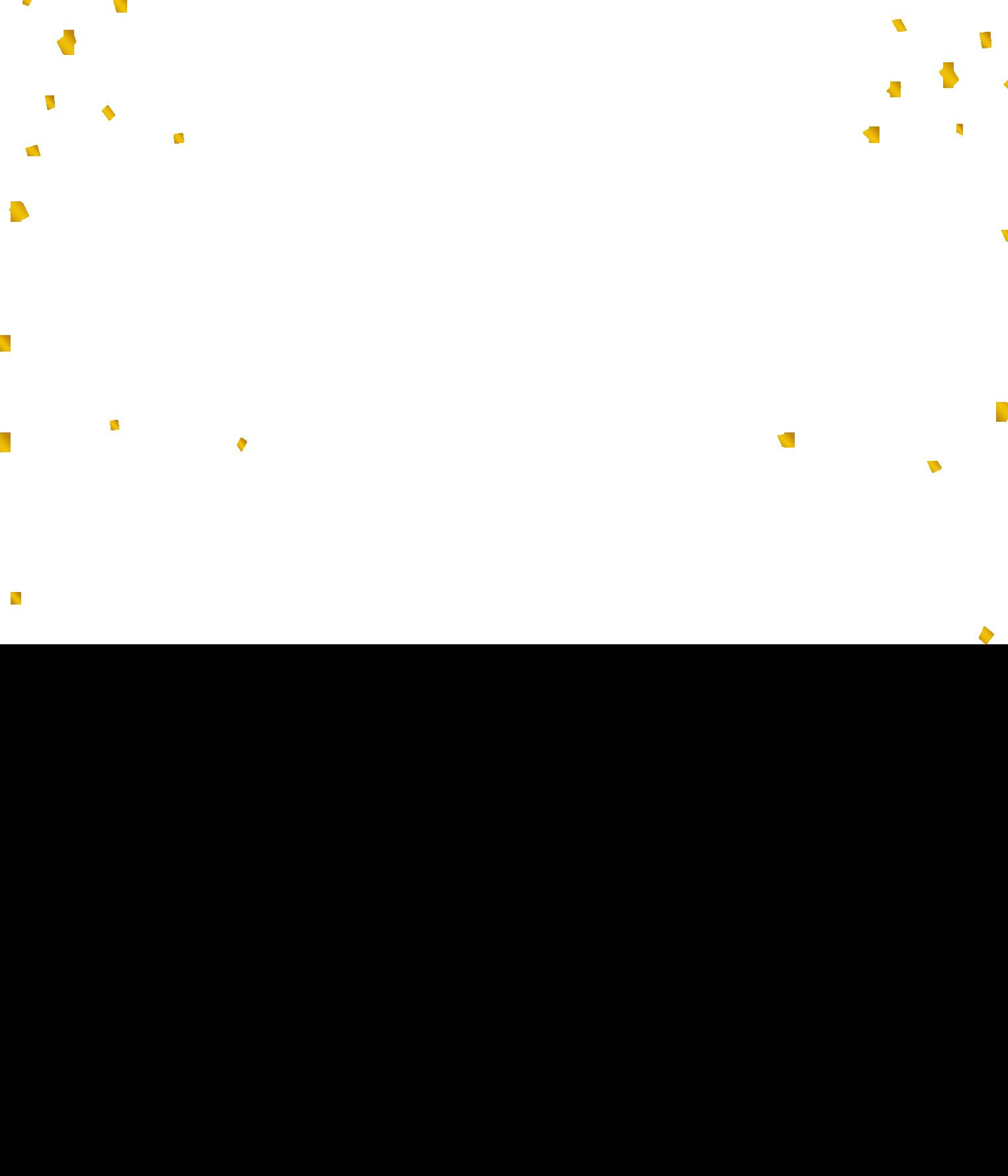 育毛剤 2020