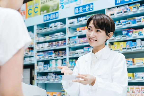 育毛剤の医薬品と医薬部外品はどちらが良いのか?