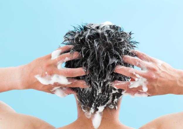 髪の毛を太くする方法、ケアの仕方とは?